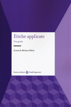 Etiche applicate