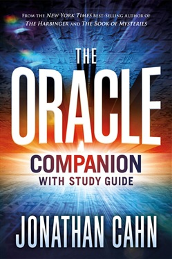 The Oracle Companion With Study Guide