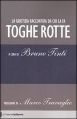 Toghe rotte