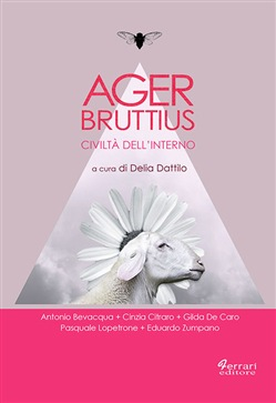 Image of AGER BRUTTIUS