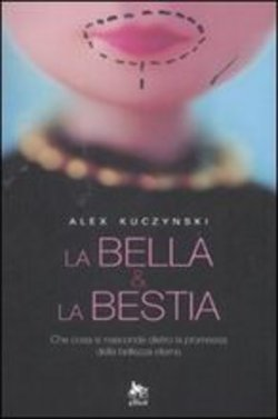 leggere in linea La bella & la bestia pdf, epub ebook