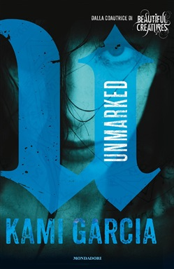 Unmarked Vol. 1