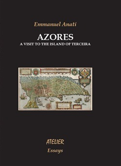 Image of Azores. A visit to the island of Terceira - Emmanuel Anati