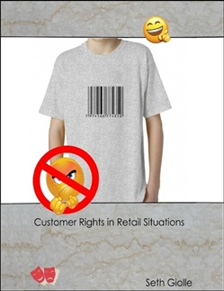 Customer Rights In Retail Situations