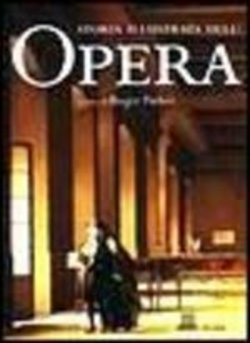 Storia illustrata dell'opera