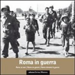 Image of Roma in guerra