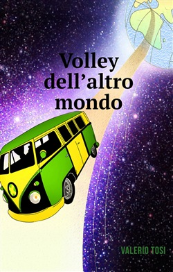 Volley dell'altro mondo