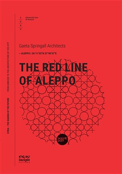 The Red line of Aleppo