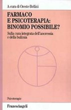 Image of Farmaco e psicoterapia: binomio impossibile?