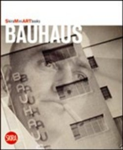 Image of Bauhaus