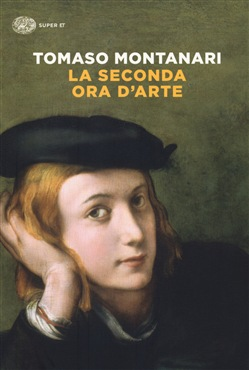 La seconda ora d'arte