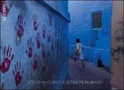 Image of Steve McCurry: L'istante rubato - Steve McCurry
