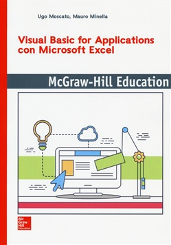 Visual Basic for applications con Microsoft Excel