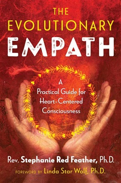 The Evolutionary Empath