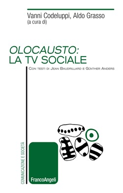 Olocausto: la tv sociale