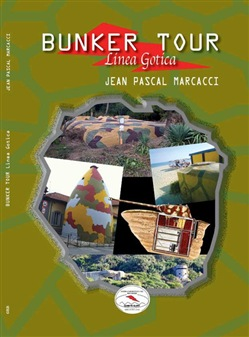 Image of Bunker tour - Jean Pascal Marcacci