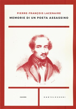 Memorie di un poeta assassino