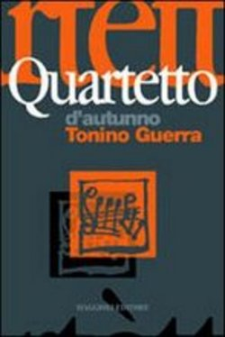 Quartetto d'autunno