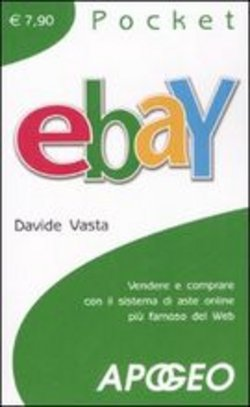Image of eBay - Davide Vasta