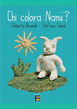 Image of CHI COLORA NANU?