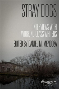Stray Dogs: Interviews with Working-Class Writers