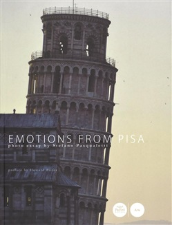 Emotions from Pisa