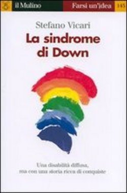 La sindrome di Down