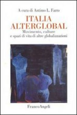Alterglobal