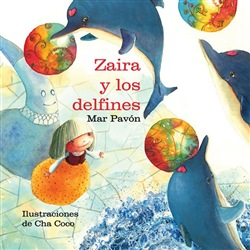 Zaira y los delfines (Zaira and the Dolphins)