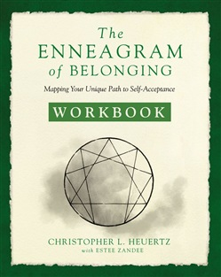 The Enneagram of Belonging Workbook