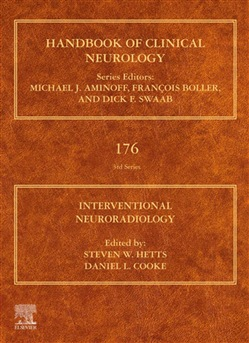 Interventional Neuroradiology