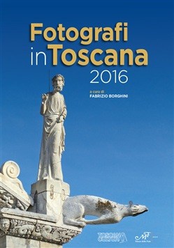 Image of Fotografi in Toscana 2016