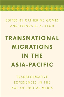 Transnational Migrations in the Asia-Pacific