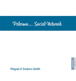 Palermo... Social network