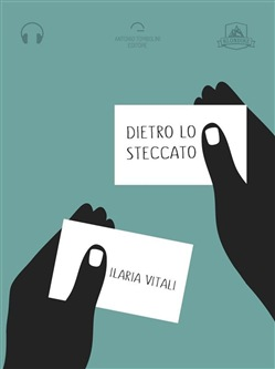 Dietro lo steccato (Audio-eBook)