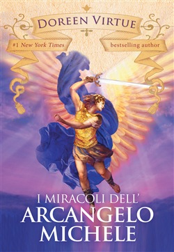 I miracoli dell'arcangelo Michele