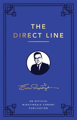The Direct Line