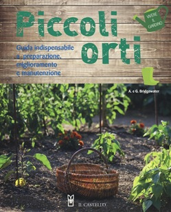 Image of Piccoli orti - Alan Bridgewater
