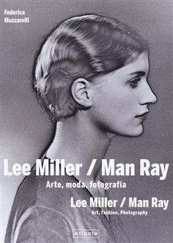 Image of LEE MILLER E MAN RAY