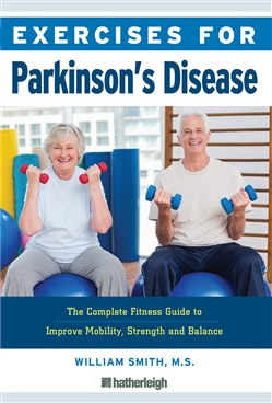 Exercises for Parkinson's Disease