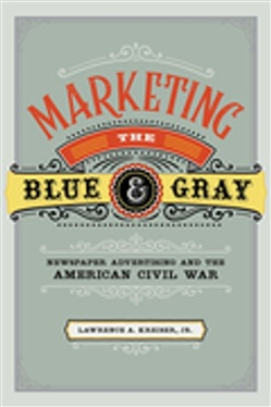 Marketing the Blue and Gray