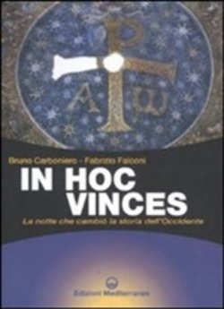 In hoc vinces