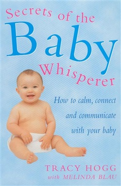 Secrets Of The Baby Whisperer