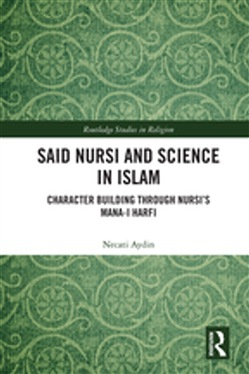 Said Nursi and Science in Islam