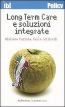 Long Term Care e soluzioni integrate