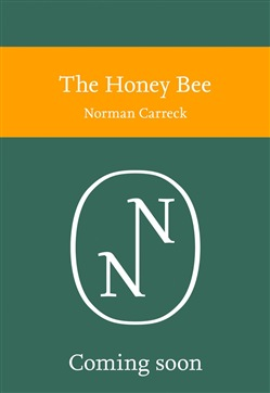 The Honey Bee (Collins New Naturalist Library)