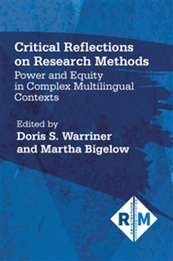 Critical Reflections on Research Methods