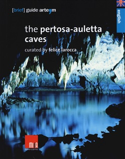 Image of The Pertosa-Auletta caves - Felice Larocca