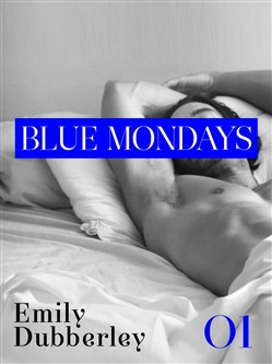 scarica o leggi Blue Mondays - 1 pdf, epub ebook