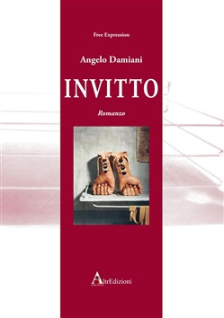 Image of Invitto - Damiani Angelo